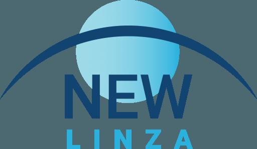 New Linza